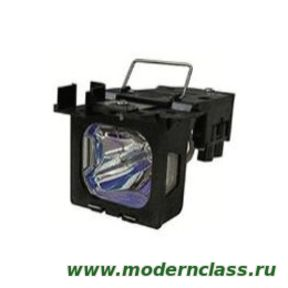 ЛАМПА ДЛЯ ПРОЕКТОРОВ SMART UF75, UF75W И SLR40WI